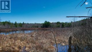 Photo 5: Lot Labelle Road in Labelle: Vacant Land for sale : MLS®# 202108302