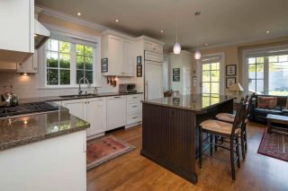 Photo 16: 3499 W 27TH AVENUE in Vancouver: Dunbar House for sale (Vancouver West)  : MLS®# R2576906