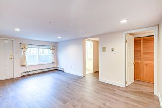 Photo 27: 6890 FREDERICK Avenue in Burnaby: Metrotown House for sale (Burnaby South)  : MLS®# R2604695