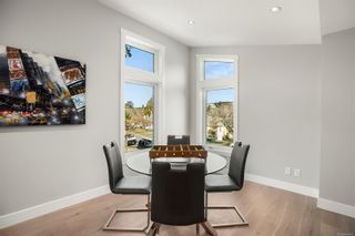 Photo 22: 245 Moss Rock Pl in Victoria: Vi Fairfield West House for sale : MLS®# 886426