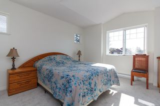 Photo 23: 946 Thrush Pl in : La Happy Valley House for sale (Langford)  : MLS®# 867592