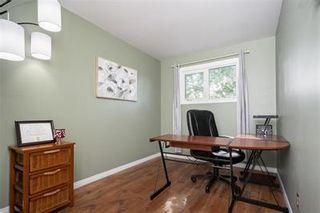 Photo 16: 11 Nolin Avenue in Winnipeg: House for sale : MLS®# 202121714