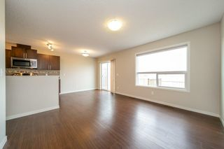 Photo 16: 116 Santana Crescent: Fort Saskatchewan House Half Duplex for sale : MLS®# E4252927