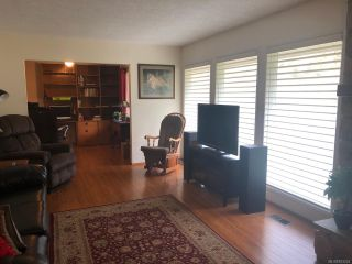 Photo 28: 6235 N Island Hwy in COURTENAY: CV Courtenay North House for sale (Comox Valley)  : MLS®# 833224