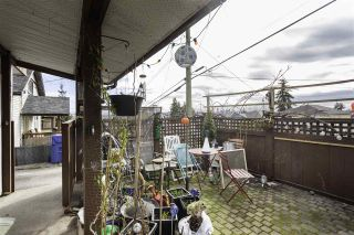 Photo 16: 377 HOSPITAL Street in New Westminster: Sapperton Multifamily for sale : MLS®# R2550384