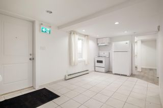 Photo 17: 1 1628 KITCHENER Street in Vancouver: Grandview Woodland House for sale (Vancouver East)  : MLS®# R2612003