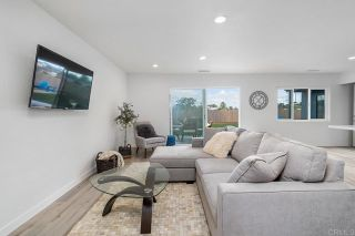 Photo 7: House for sale : 4 bedrooms : 331 Quail Pl in Chula Vista