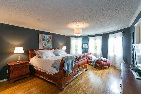 Photo 17: Photos: 15 Stargell Drive in Whitby: Pringle Creek House (2-Storey) for sale : MLS®# E2916203