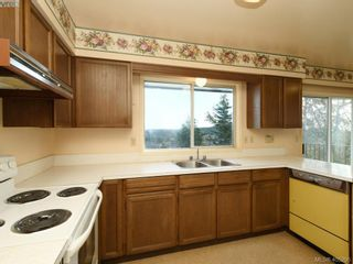 Photo 6: 3715 Doncaster Dr in VICTORIA: SE Cedar Hill House for sale (Saanich East)  : MLS®# 805156