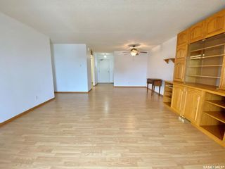 Photo 13: 203 101 Semple Street in Outlook: Residential for sale : MLS®# SK865450
