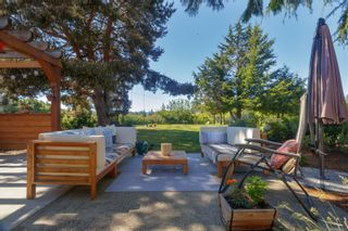 Photo 29: 845 Clayton Rd in : NS Deep Cove House for sale (North Saanich)  : MLS®# 877341
