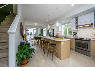"""Photo 7: 1 14433 60 Avenue in Surrey: Sullivan Station Townhouse for sale in """"Brixton"""" : MLS®# R2158472"""