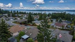 Photo 20: Lot A Ash Rd in : Du Chemainus Land for sale (Duncan)  : MLS®# 878386