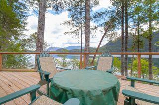 Photo 61: 9578 Creekside Dr in : Du Youbou House for sale (Duncan)  : MLS®# 876571