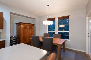 """Photo 11: 28 ALDER Drive in Port Moody: Heritage Woods PM House for sale in """"FOREST EDGE"""" : MLS®# R2564780"""
