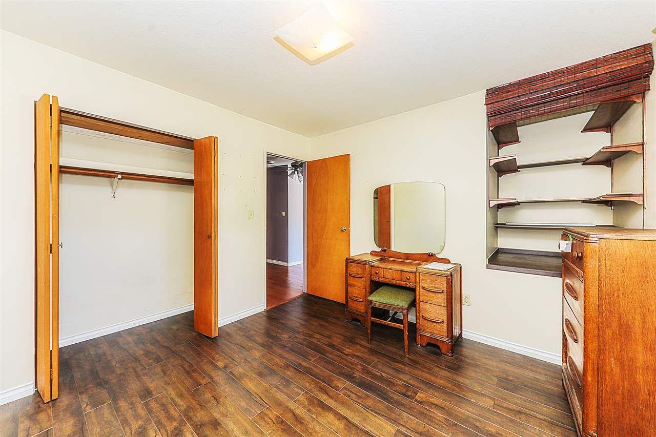 Photo 17: Photos: 11812 232 Street in Maple Ridge: Cottonwood MR 1/2 Duplex for sale : MLS®# R2317153