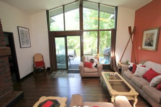 Photo 5: 11 Duncan Drive in Kawartha Lakes: Rural Eldon House (Bungalow-Raised) for sale : MLS®# X5341936
