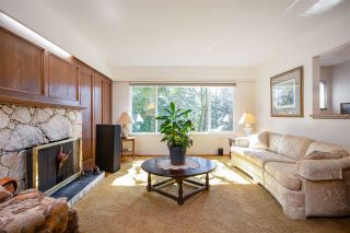 Photo 3: 2408 HYANNIS Drive in North Vancouver: Blueridge NV House for sale : MLS®# R2569474