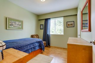 Photo 13: 4912 44A Avenue in Delta: Ladner Elementary House for sale (Ladner)  : MLS®# R2549008