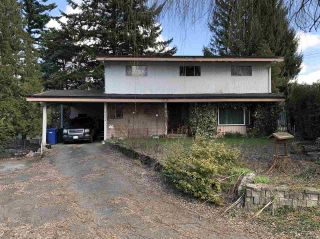 Photo 5: 2324 IMPERIAL Street in Abbotsford: Abbotsford West House for sale : MLS®# R2545178