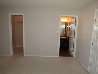 Photo 19: 49 6304 SANDIN Way in Edmonton: Zone 14 House Half Duplex for sale : MLS®# E4252566