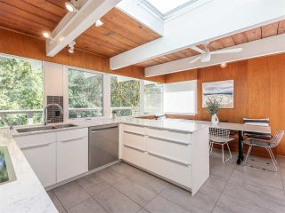 Photo 7: 5497 GREENLEAF Road in West Vancouver: Eagle Harbour House for sale : MLS®# R2559924