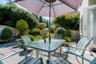 """Photo 36: 2232 140A Street in Surrey: Sunnyside Park Surrey House for sale in """"FOREST EDGE"""" (South Surrey White Rock)  : MLS®# R2602722"""