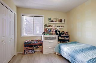 Photo 25: 67 Tarington Place NE in Calgary: Taradale Detached for sale : MLS®# A1146117