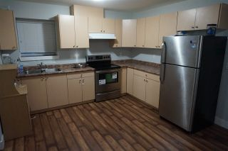 "Photo 23: 13922 60 Avenue in Surrey: Sullivan Station House for sale in ""Sullivan Heights"" : MLS®# R2551531"