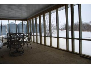 Photo 13: 34 N Road in NOTREDAMELRDS: Manitoba Other Residential for sale : MLS®# 1105487