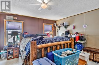 Photo 13: 53 GROTTO Way in Canmore: House for sale : MLS®# A1127225