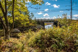 Photo 28: 10 Indian River Road in Head Of St. Margarets Bay: 40-Timberlea, Prospect, St. Margaret`S Bay Residential for sale (Halifax-Dartmouth)  : MLS®# 202125614