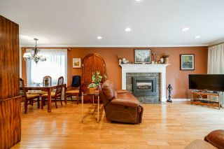 Photo 6: 111 N FELL Avenue in Burnaby: Capitol Hill BN House for sale (Burnaby North)  : MLS®# R2583790