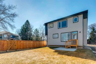 Photo 49: 10904 54 Avenue in Edmonton: Zone 15 House for sale : MLS®# E4239239