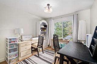 Photo 28: 745 Miller Ave in Saanich: SW Royal Oak House for sale (Saanich West)  : MLS®# 842420
