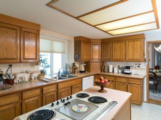 Photo 14: 41 PUMP HILL Landing SW in Calgary: Pump Hill House for sale : MLS®# C4140241