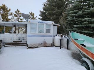 Photo 1: 674 Carefree Resort: Rural Red Deer County Residential Land for sale : MLS®# A1067155