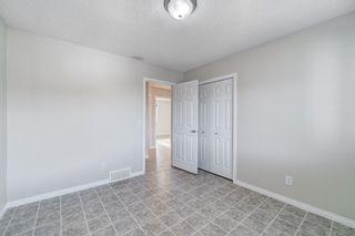 Photo 28: 4 136 Bow Ridge Drive: Cochrane Row/Townhouse for sale : MLS®# A1116097