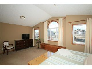 Photo 20: 18 WEST POINTE Manor: Cochrane House for sale : MLS®# C4072318