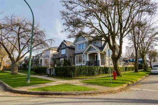 """Photo 20: 3896 W 21ST Avenue in Vancouver: Dunbar House for sale in """"Dunbar"""" (Vancouver West)  : MLS®# R2039605"""
