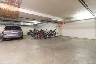 Photo 22: 201 1234 Fort St in VICTORIA: Vi Downtown Condo for sale (Victoria)  : MLS®# 823781