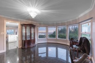 Photo 4: 1366 CAMMERAY Road in West Vancouver: Chartwell House for sale : MLS®# R2526602