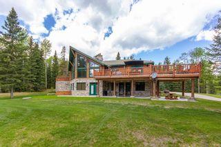 Photo 5: 231065 Range Road 54: Bragg Creek Detached for sale : MLS®# A1114176