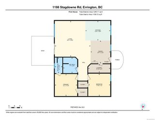 Photo 58: 1198 Stagdowne Rd in : PQ Errington/Coombs/Hilliers House for sale (Parksville/Qualicum)  : MLS®# 876234