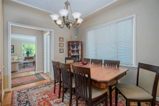 Photo 7: 3514 W 14TH Avenue in Vancouver: Kitsilano House for sale (Vancouver West)  : MLS®# R2590984