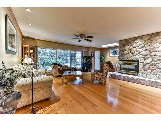 Photo 3: 8444 152 Street in Surrey: Fleetwood Tynehead House for sale : MLS®# R2041312