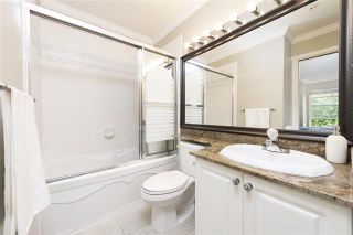 Photo 14: 6-7077 Edmonds St in Burnaby: Highgate Condo for sale (Burnaby South)  : MLS®# R2386830