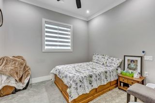 Photo 23: 5452 187 Street in Surrey: Cloverdale BC House for sale (Cloverdale)  : MLS®# R2559450