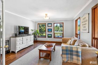 Photo 7: 6111 LECLAIR Street in Abbotsford: Bradner House for sale : MLS®# R2597429