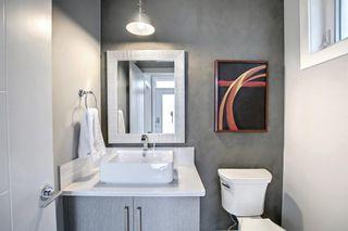 Photo 22: 2821 25A Street SW in Calgary: Killarney/Glengarry Semi Detached for sale : MLS®# A1146224